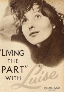 Picturegoer Dec 1938