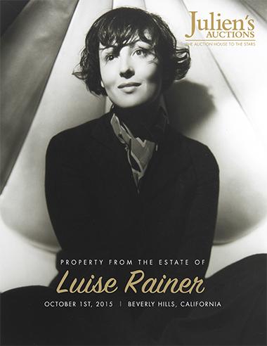 luise-rainer-catalog