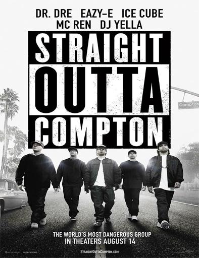 Straight_Outta_Compton_poster_usa