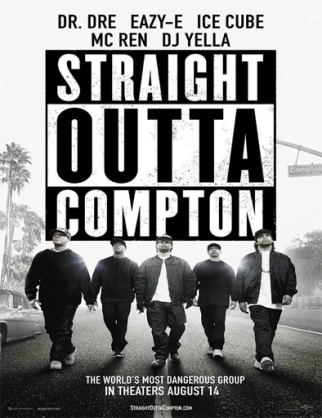 Straight_Outta_Compton_poster_usa