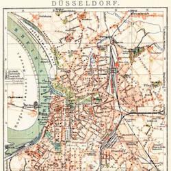 1910-dusseldorf-map-250