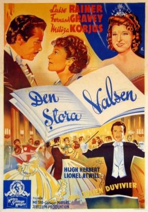 Den Stora Valsen 1938.1