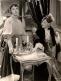Luise Rainer and Virginia Bruce in Escapade (1935)