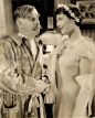 Henry Travers and Luise Rainer in Escapade (1935)