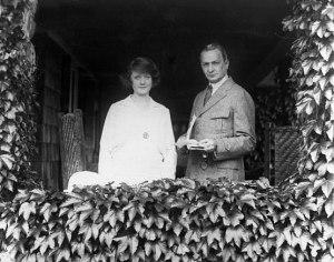 flo-ziegfeld-billie-burke-1922