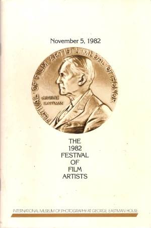george-eastman-award.1