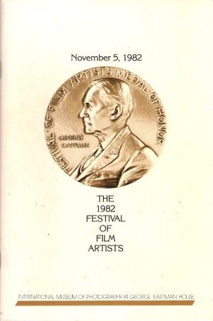george-eastman-award.1