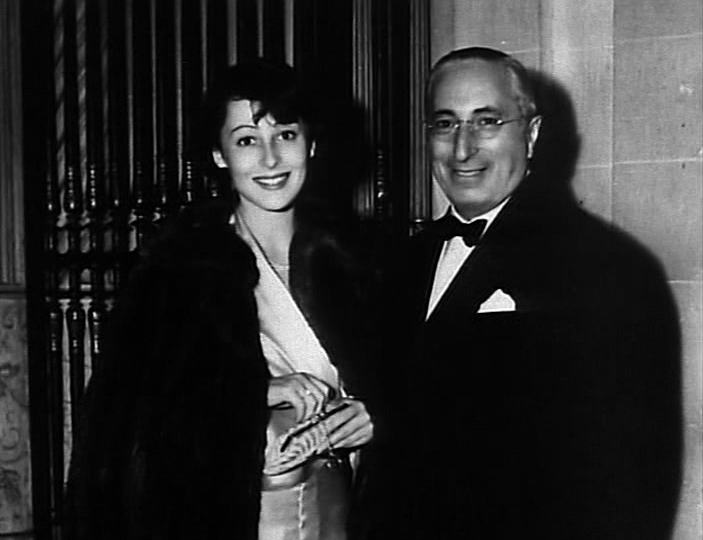 luise-louis-b-mayer