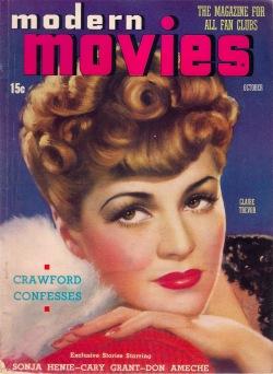modern-movies-oct39.1