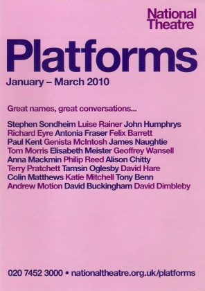 national-theatre-platforms-2010.1