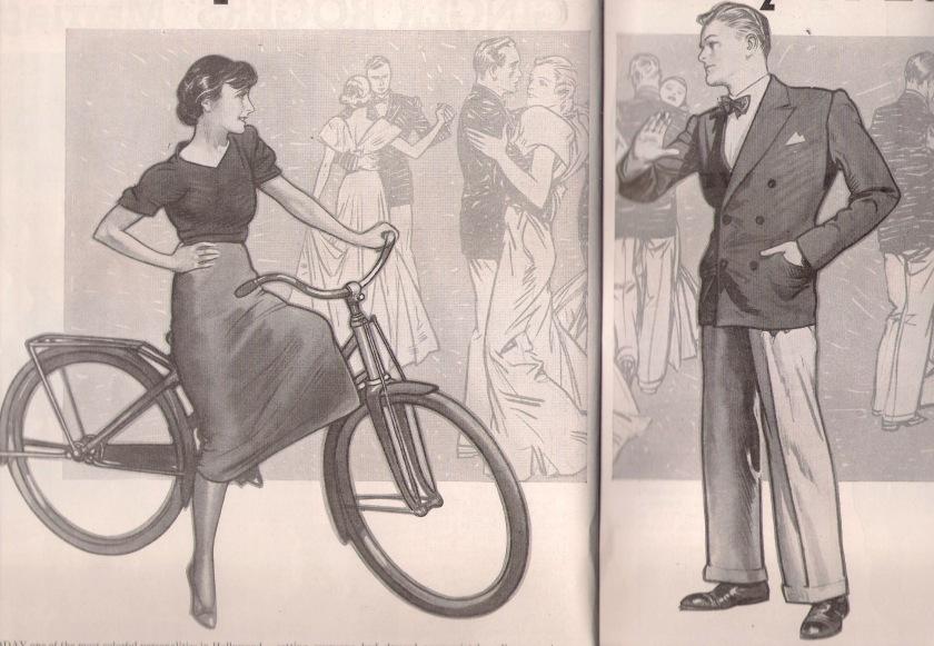 photoplay-july-1936.1
