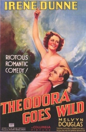 Theodora_Goes_Wild