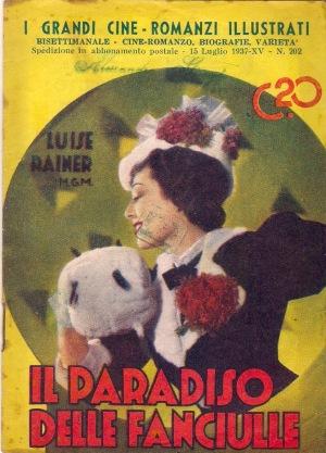 il-paraidso-delle-fanciulle-storybook