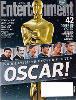 entertainment-weekly-2012.cover