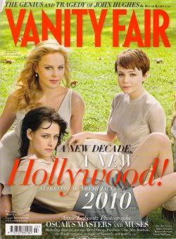 vanity-fair-2010-cover