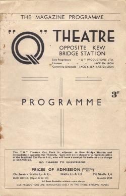 q-theatre-programme.1