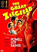 432Great_ziegfeld
