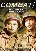 combat-dvd