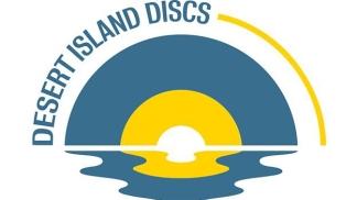desert-island-discs-logo