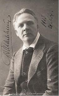 Feodor_Chaliapin's_autographed_photo_(1908)
