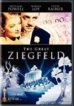 great-ziegfeld-r1