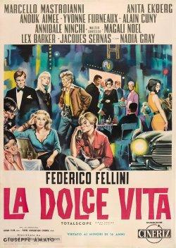 la-dolce-vita-italian-movie-poster