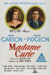 madame-curie-movie-poster-1944-1010684129