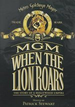 mgm-lion-roars.jpg