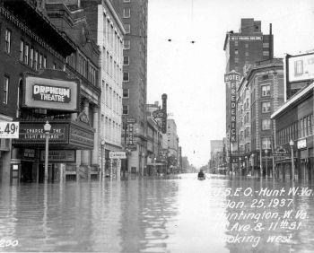 Ohio-River-Flood.1