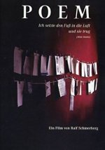 poem-dvd