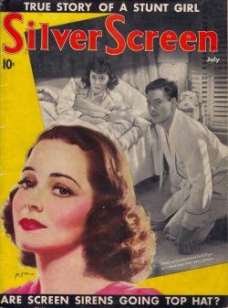 silver-screen.1
