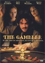 the-gambler-dvd