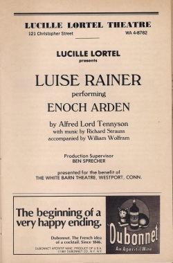 Enoch-Arden-Lucille-Lortel.2