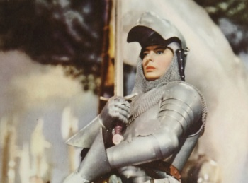 joan-of-arc-feature-photo
