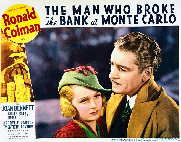 Monte-Carlo-Poster.1