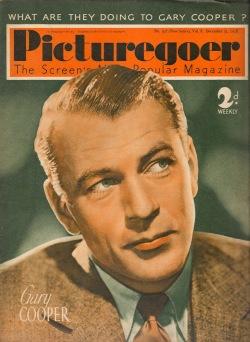 Picturegoer-Gary-Cooper-31.12.38