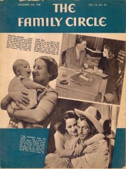 Family-Circle-December1938