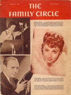 Family-Circle-January1939