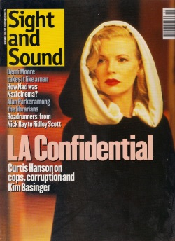 Sight and Sound 1997