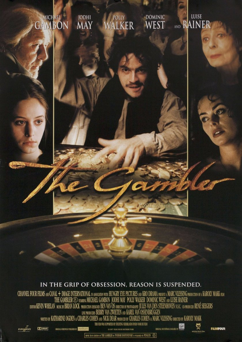 the-gambler-poster.1