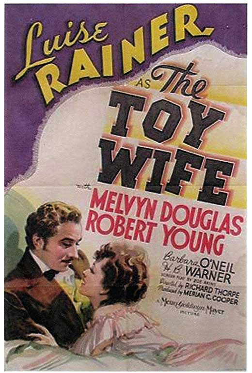 the-toy-wife-movie-poster-1955-1020745503